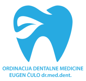 Dental Culo